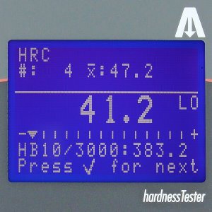 rockwell-hardness-tester-software2.jpg